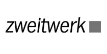 partnerLogos_Zweitwerk