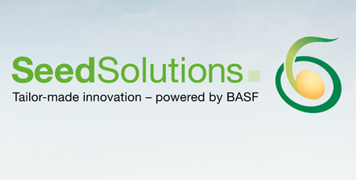 BASF SE / SeedSolutions