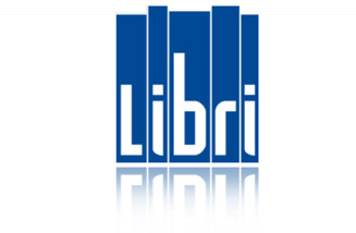 Libri-Logo
