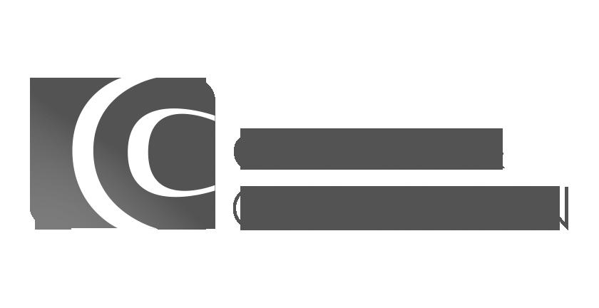 Logo Firma Cramer und Consorten